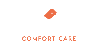 logo-main grand strand